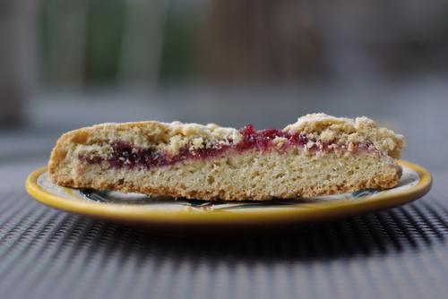 Jam_cake